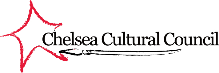 LOGO_COLOR Chelsea Cultural Council (1)