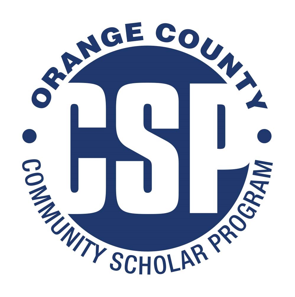 CSP Master Logo