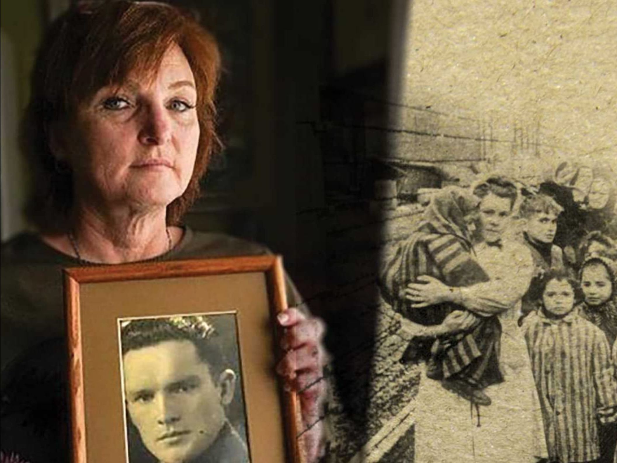 Battle of Holocaust Memory in Lithuania